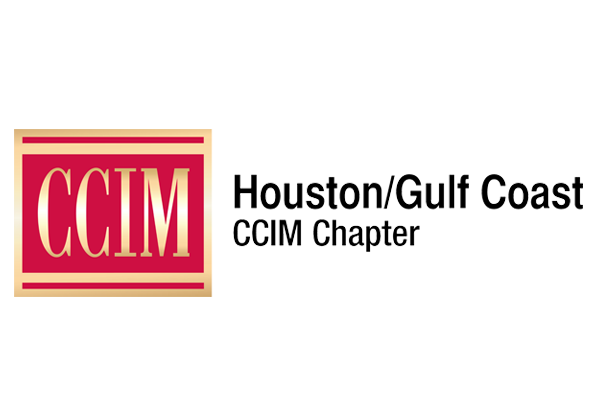 CCIM - Promotional Sponsor