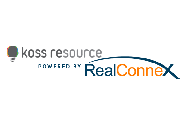 Koss Resource – Promotional Sponsor
