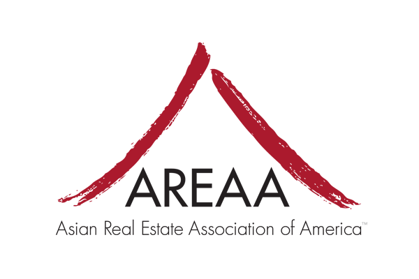 AREAA – Promotional Sponsor