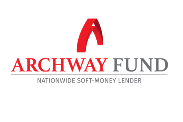 Archway Fund – Networking Break Sponsor