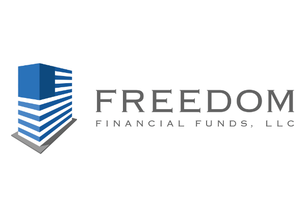 Freedom Financial Funds - Giveaway Sponsor