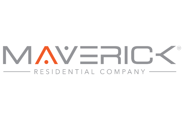 Maverick Residential Company– Supporting Sponsor
