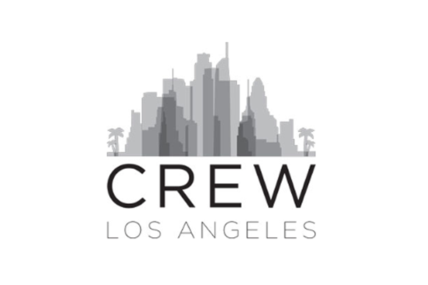 Crew LA – Promotional Sponsor