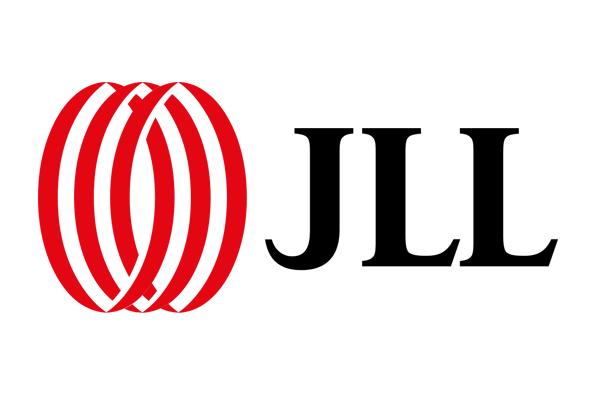 JLL – Networking Break Sponsor
